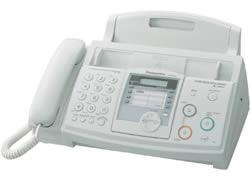 panasonic kx fhd331 user manual
