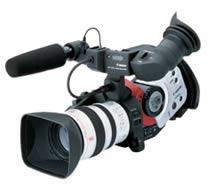 rca pro 8 camcorder service manual
