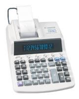 canon f 502g calculator manual