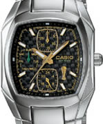 Casio WEF315WC-1AV Dress Watches