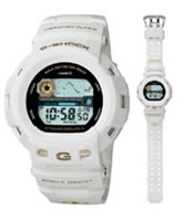 Casio GW410TCJ-7 G-Shock Watches