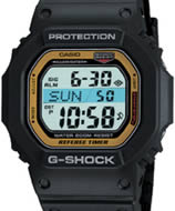 Casio DW56RT-1V G-Shock Watches