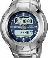 Casio G1700D-2AV G-Shock Watches
