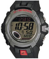Casio G3011F-1V G-Shock Watches