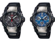 Casio GS1100-1A/2A G-Shock Watches