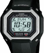 Casio GW056A-1V G-Shock Watches