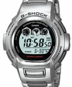 Casio GW610DA-1V G-Shock Watches