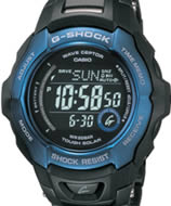 casio gw700bdj 2 g shock watches user manual rh generalmanual com Change Time On G-Shock Watch G-Shock Shock Resist
