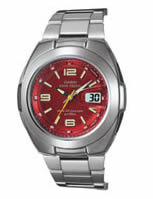 Casio WVQ201HDA-4BV Waveceptor Watches