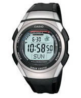 Casio WV57HA-1AV Waveceptor Watches