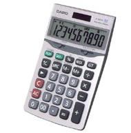 casio fc 100 calculator manual