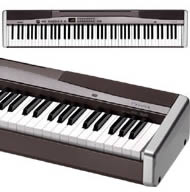 Casio Privia Px 300 : casio px 300 privia digital piano user manual ~ Vivirlamusica.com Haus und Dekorationen