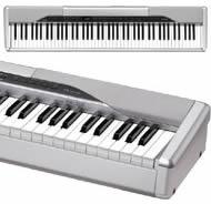 casio px 310 privia digital piano user manual casio privia px 120 manual pdf casio privia px 150 manual