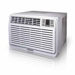 samsung aw08ecb8 window air conditioner user manual rh generalmanual com samsung air conditioner specifications samsung air conditioning manual