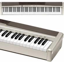 casio px 120 privia digital piano user manual. Black Bedroom Furniture Sets. Home Design Ideas