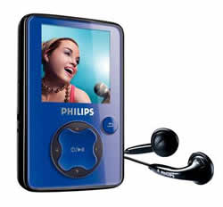 philips sa3020 mp4 player user manual. Black Bedroom Furniture Sets. Home Design Ideas