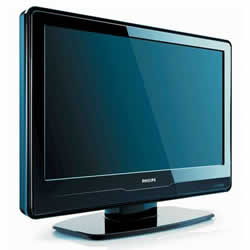 philips smart tv user manual
