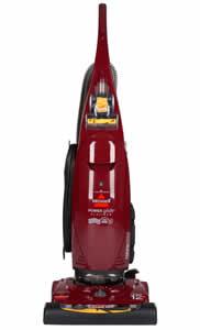 Bissell Powerglide Platinum Vacuum Cleaner User Manual border=