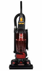 Bissell Vacuum Belt