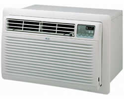 CARRIER AIR CONDITIONER USER MANUAL Pdf Download.