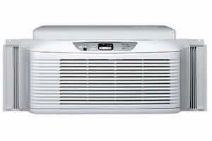 lg air conditioner user manual pdf