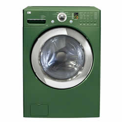LG WM2233HD Front Load Washer