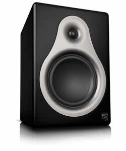 M-Audio Studiophile DSM1 DSP Reference Monitor