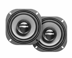 Polk Audio EX350 Car Speaker