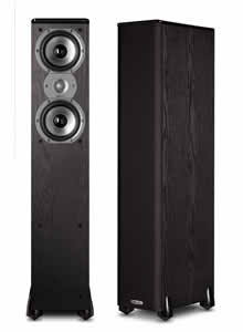 Polk Audio TSi300 Tower Speaker
