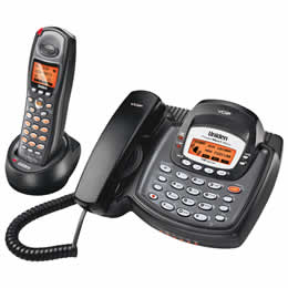 Uniden UIP1868 Digital VoIP Telephone