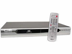 Lite-On LVW-5115GHC+ DVD Recorder