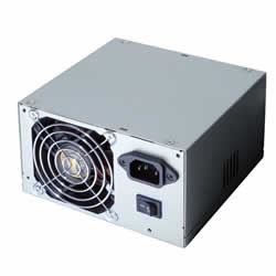 Antec EA 500 Power Supply