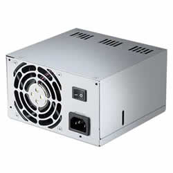 Antec BP350 Basiq Power Supply