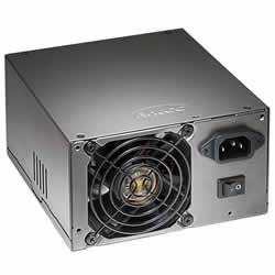 Antec NeoPower 500 Power Supply