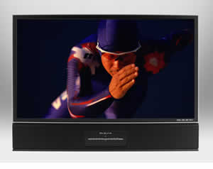 vizio and the market for the flat panel tv s case study What is the world's largest television manufacturer this statistic shows the global tv market share held by lcd tv manufacturers 2008-2017 in 2017, with respect to lcd tv shipments, samsung held .