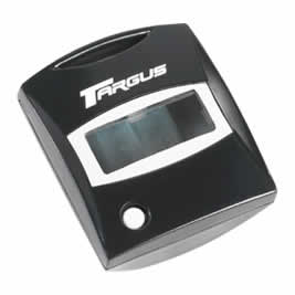 Targus ACW20US WiFi Scanner