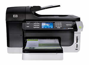 hp officejet pro 8500 wireless all in one user manual rh generalmanual com hp officejet 6500 wireless manual download hp officejet 8500 wireless manual