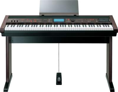 Roland KF-7 Digital Intelligent Portable Piano