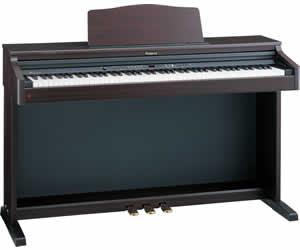 roland pt 3100 digital piano user manual. Black Bedroom Furniture Sets. Home Design Ideas