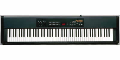Roland RD-150 Digital Stage Piano