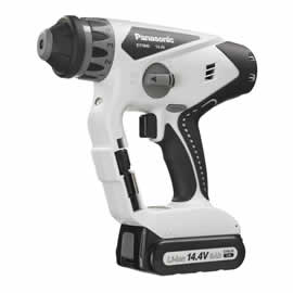 Panasonic EY7840LN2S 14.4V SDS Plus Rotary Hammer