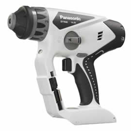Panasonic EY7840X 14.4V SDS Plus Rotary Hammer