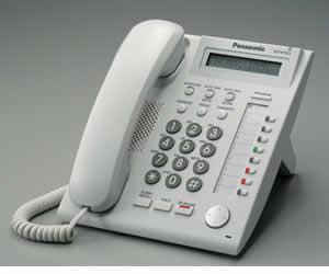 panasonic kx nt321 ip telephone user manual Operators Manual Operators Manual