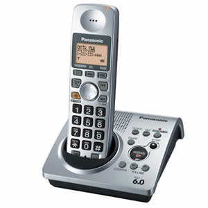 panasonic phones panasonic phones user manual Panasonic Kx Phone Manual Panasonic Phone Model Kx-Tg6841 Manual