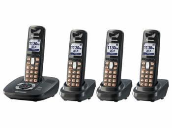 panasonic phones cordless panasonic phones user manuals rh panasonicphonesbora blogspot com Panasonic 6.0 Cordless Phone Manual panasonic cordless phone model kx-tga931t manual