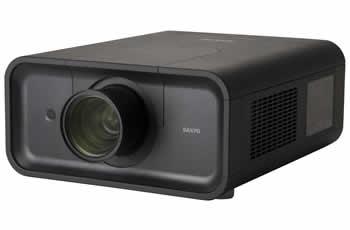 sanyo plc xp200l xga portable multimedia projector user manual rh generalmanual com sanyo plc-xp200l manual sanyo plc-xp200l manual