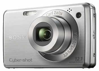 sony super steady shot camera manual