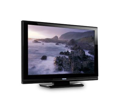 toshiba 32av52r 720p hd lcd tv user manual. Black Bedroom Furniture Sets. Home Design Ideas