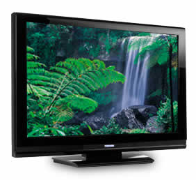 toshiba 37av502r 720p hd lcd tv user manual rh generalmanual com Toshiba E-Studio203sd Manuals For Toshiba TV Manuals