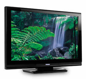 toshiba theaterwide hd tv manual